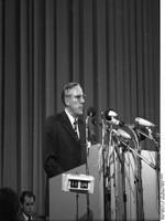 Karl Steinbuch Speech