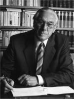 Karl Steinbuch