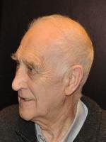 Willem van der Poel