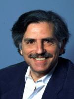 Tim Teitelbaum