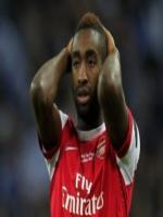 Johan Djourou Missed Goal