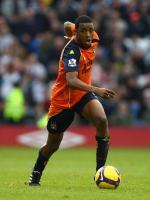 Gelson Fernandes in FIFA World Cup 2014