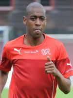 Gelson Fernandes recent picture