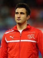 Mario Gavranovi�? recent picture