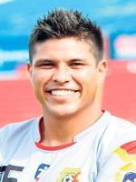 Esteban Granados