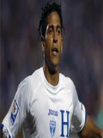 Carlo Costly recent picture
