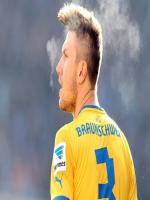 Ermin Bičakči�? in FIFA World Cup 2014
