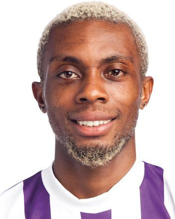 Jean-Daniel Akpa-Akpro recent picture