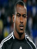 Vincent Enyeama in FIFA World Cup 2014