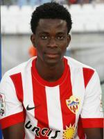 Ramon Azeez