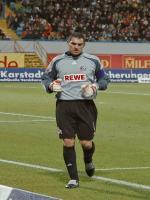 Faryd Mondragón in FIFA World Cup 2014