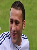 David Ospina in FIFA World Cup 2014