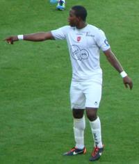 Carlos Sánchez Moreno in FIFA World Cup 2014