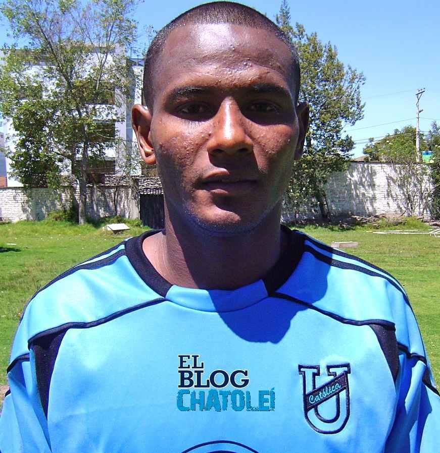 �?scar Bagüí recent picture