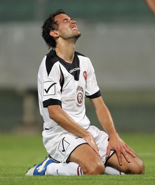 Christian Stuani in FIFA World Cup 2014