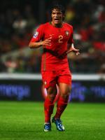 Bruno Alves in FIFA World Cup 2014
