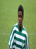 William Carvalho in FIFA World Cup 2014
