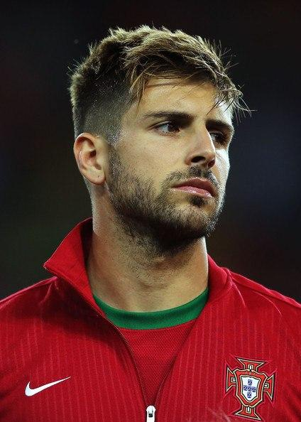 Miguel veloso in fifa world cup 2014 miguel veloso for Miguel veloso