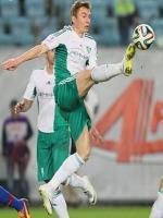 Andrei Sergeyevich Semyonov