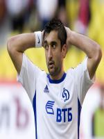 Aleksandr Samedov Wallpaper