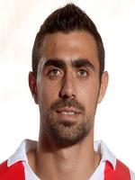 Giannis Maniatis recent picture