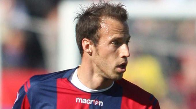 Vangelis Moras in FIFA World Cup 2014