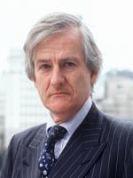 Jonathan Dawson