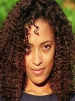 Melissa De Sousa