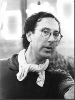 Steven E. de Souza