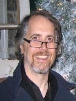 Richard DeAngelis
