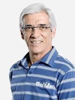 Eli Danker