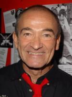 Barry Dennen