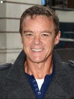 Stefan Dennis