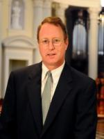 Mark Devine