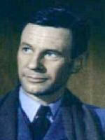 James Donald