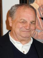 Paul Dooley