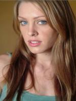 Sara Downing