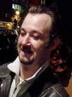 James Dreyfus