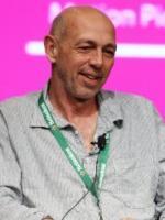 Stuart Dryburgh