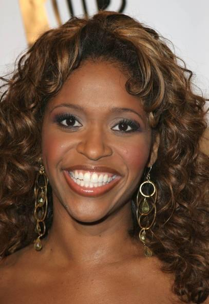 merrin dungey bio merrin dungey is an american film and television ...