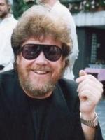 Donald Dunn