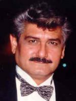 Justino Díaz