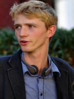 Lucas Elliot Eberl