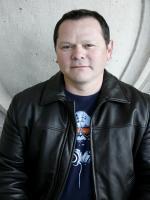 Mike Elizalde