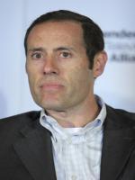 Eric Ellenbogen