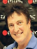 Richard Epcar
