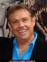 Wesley Eure