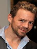 Erik Everhard