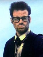 Jeffrey Falcon