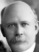 James Fargo